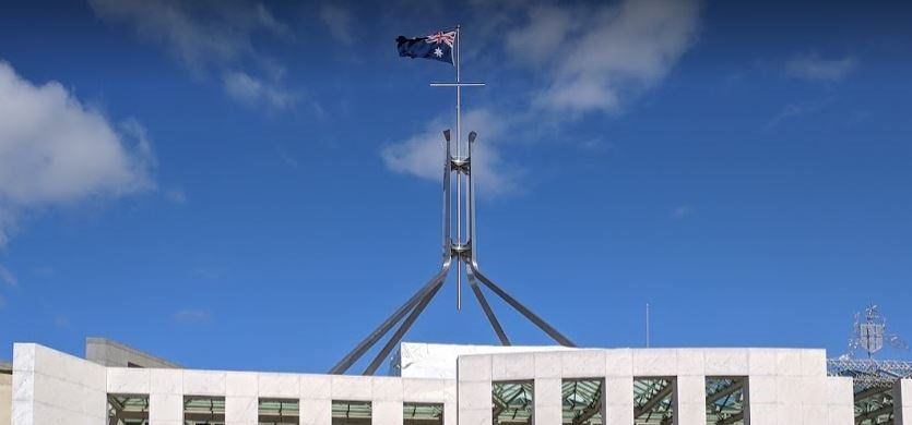 Invoking Religion in Australian Politics