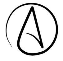 Atheism as a Spiritual Path